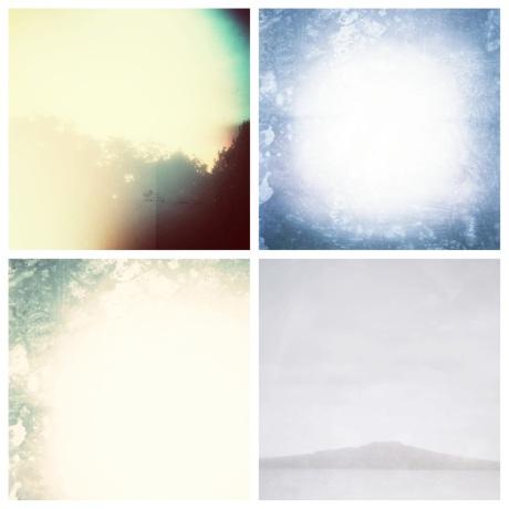 Earth,sea,sky,air,mountain