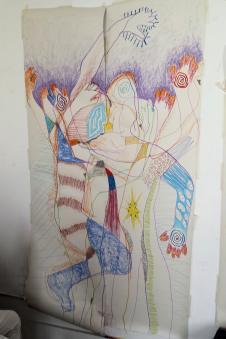 spiritedbodies_20160723_10